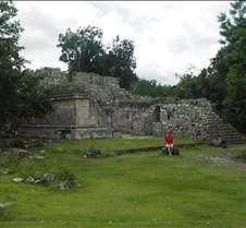 Chichen Itza 2005 (37)