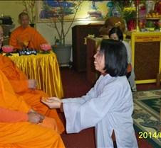 2014 Tet Giap Ngo Thuong Nguon 039