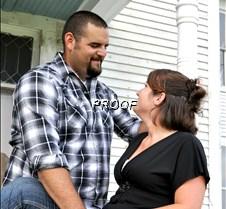 Brian & Amy (33)