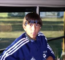Tamaqua Soccer 2005 048
