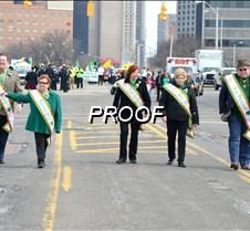 2013 Parade (67)