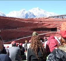 2008 Nov Lijiang 078