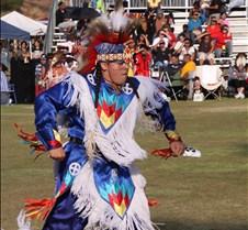 San Manuel Pow Wow 10 11 2009 1 (153)