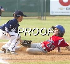 072114_Baseball(NC Vs SC)06