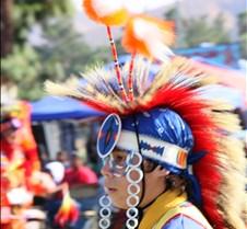 San Manuel Pow Wow 10 10 2009 b (42)