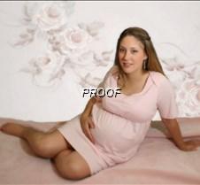 Mariah_4778-floralwall