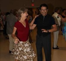 George Loma Linda 8 7 2010 (3)