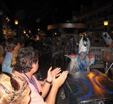FantasyFest2006-213
