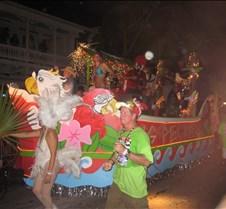 FantasyFest2007_248