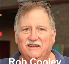 Rob Cooley