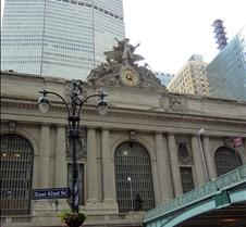 New_York_May_2011_m