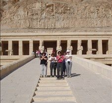 Osiris wannabes