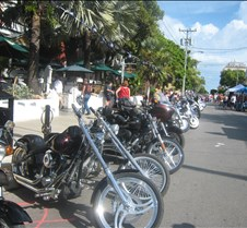 KeyWest_Sep2007_024