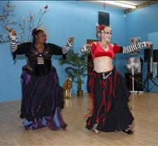 Oasis Dance 9 25 2011 RT (92)