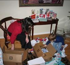 Christmas 2004 (11)