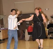 George Loma Linda 4 10 2009 (6)