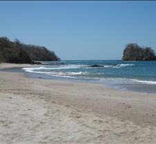 Costa Rica 2-07 078