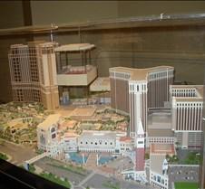 Vegas Trip Sept 06 065