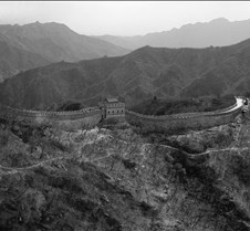 great wall 4x6