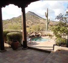 Scottsdale, Arizona 083