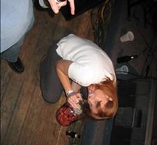 JimMorrisAtTheJettyJan2007_36