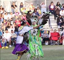 San Manuel Pow Wow 10 11 2009 1 (450)