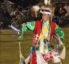 San Manuel Pow Wow 10 10 2009 b (496)