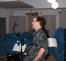 Jazz Recording Session 8-31-04 006