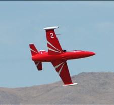 #2 Pip Squeak  L-39 Albatros