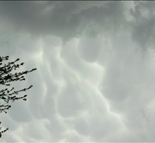 storm04