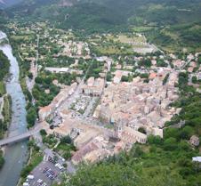 France 2007 049