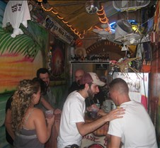 KeyWest_Sep2007_083
