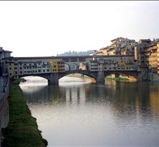 Italy 009 Florence