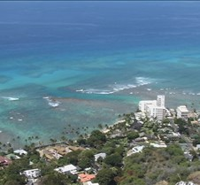 Diamond Head Hike18 4-27-05