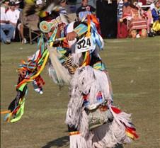 San Manuel Pow Wow 10 11 2009 1 (160)