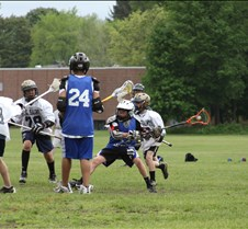 2011-05-22 Lacrosse Pittsfield 181
