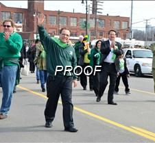 2013 Parade (108)