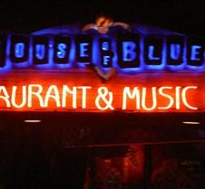 002 Vegas HOB Music Hall