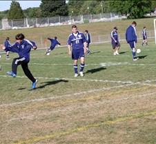 Tamaqua Soccer 2005 070