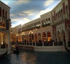 Vegas Trip Sept 06 028