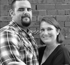 Brian & Amy (4)