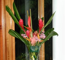 Mak_welcome_flowers