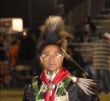 San Manuel Pow Wow 10 10 2009 b (475)