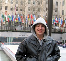 NYC_Trip_2010_007