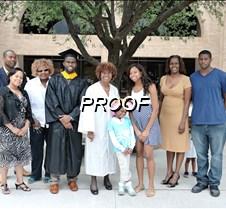 ACU Grad 2012_081