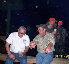 2004-01 -Whynot Hunting Camp