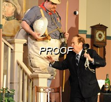 arsenic and old lace11