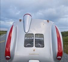 Porsche Spider 013