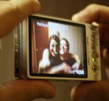 all camera 1145