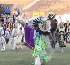 San Manuel Pow Wow 10 11 2009 1 (492)